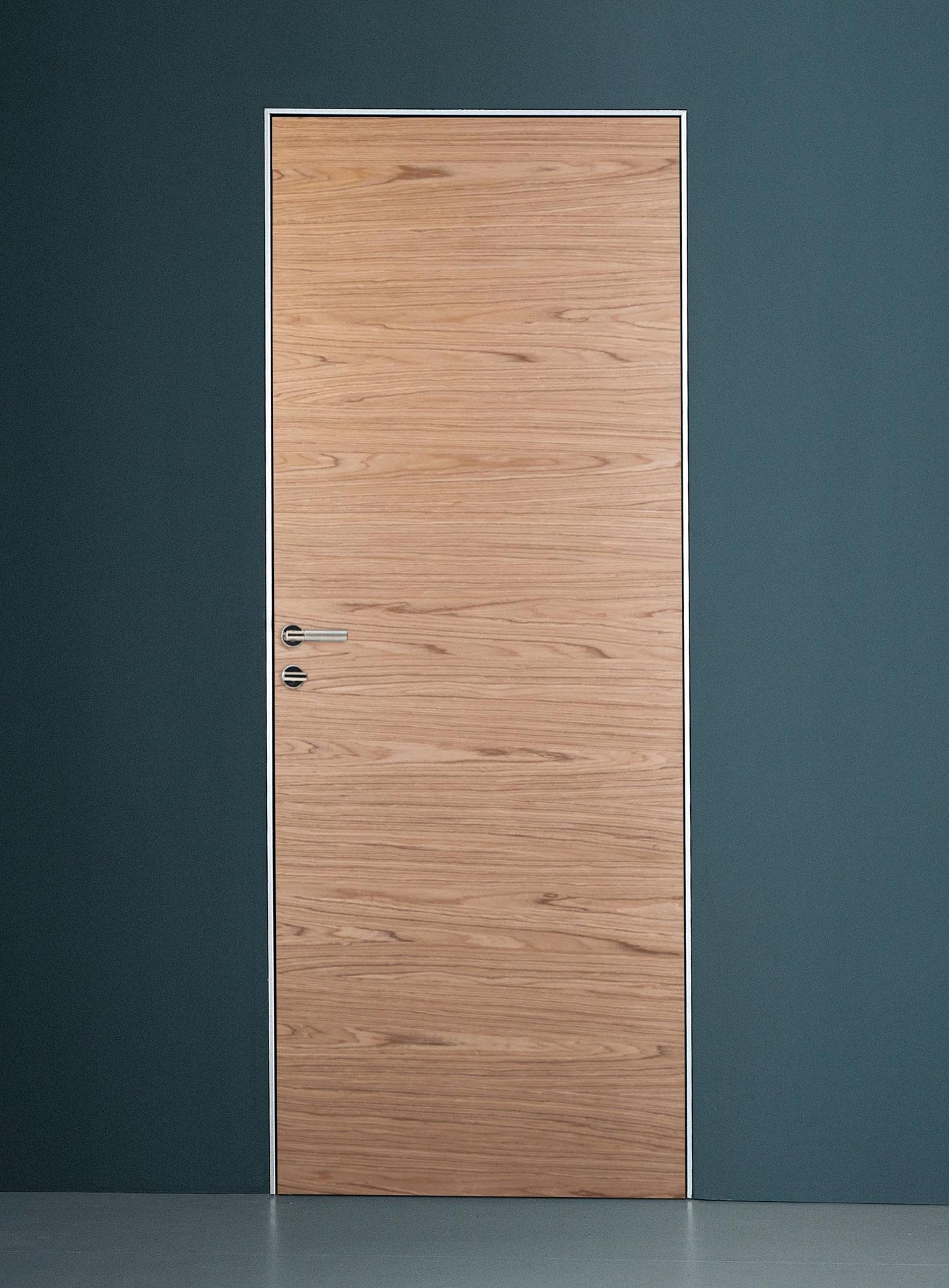 Planus Cinque Wood - Wood Clear Dogato