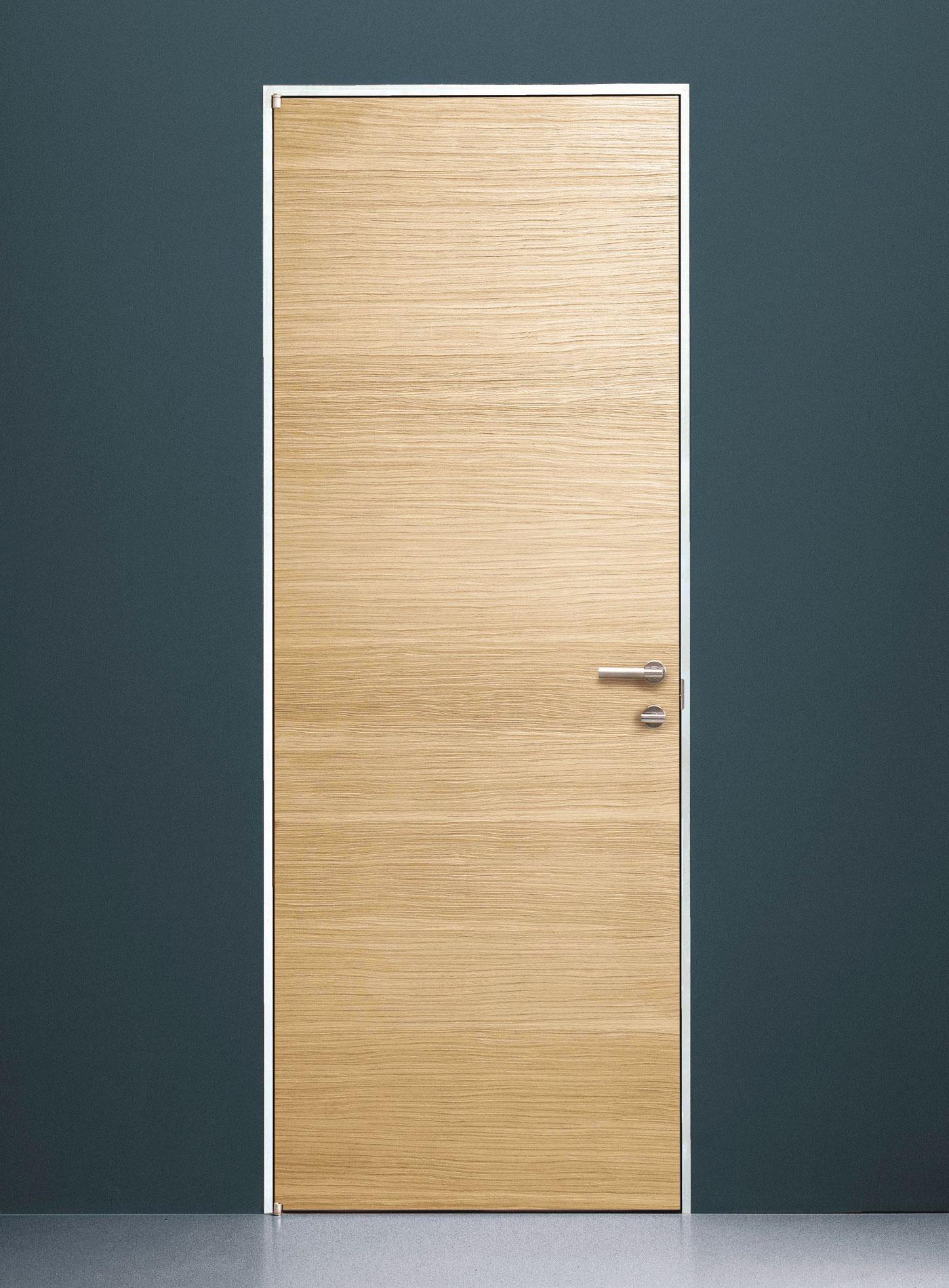 Planus Quattro Wood